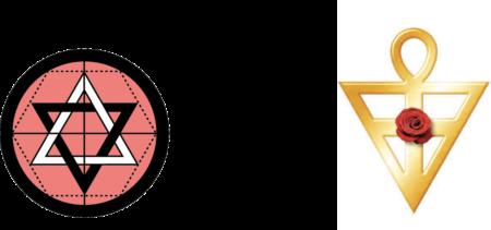 martinismo e rosacroce
