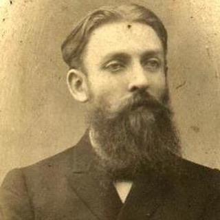 Jean Bricaud