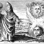 Il Principio di Polarità del Kybalion
