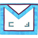 Annullate le Celebrazioni per l'Anniversario di Fondazione del Santuario Egizio d'Italia
