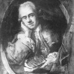 Jean Baptiste-Willermoz, Regola dell'Ordine Elus Cohen in 9 punti, AD 1782.