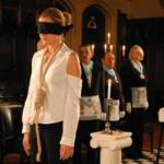 La Donna ed il suo ruolo nella Massoneria